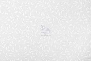 Ламьера-белый