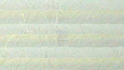 Краш перл. 5501