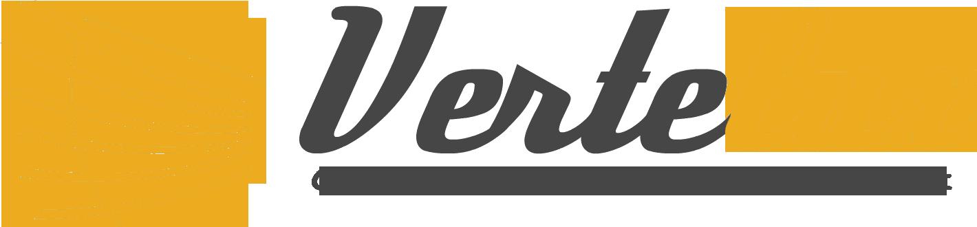 лого прозрачный14