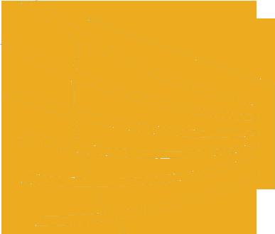 лого прозрачный15