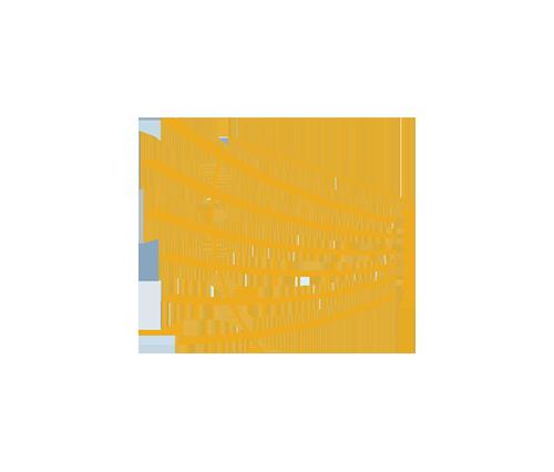 фавикон лого