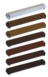 Цвета-комплектации-кассетных111