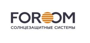 Foroom_L1