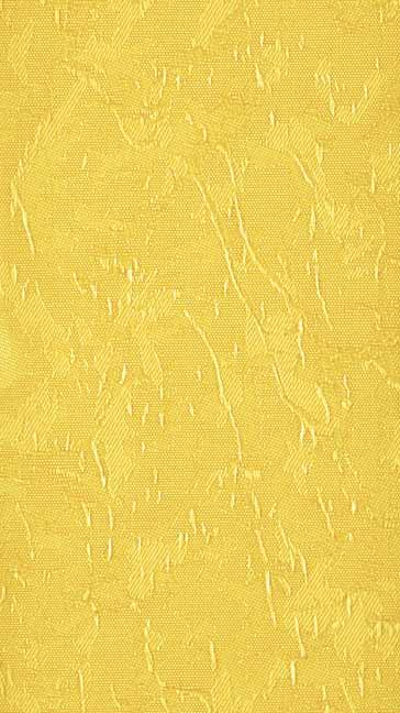 03-желтый