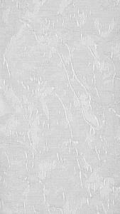 08-серый