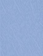 10-голубой