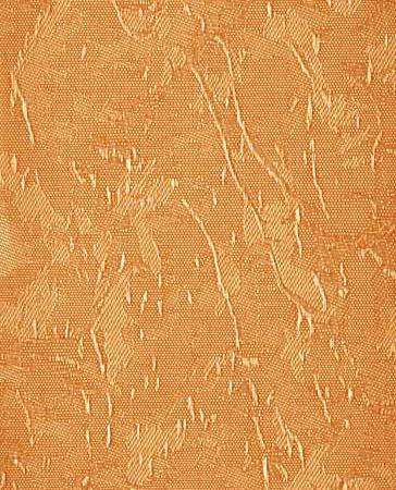 95-оранжевый
