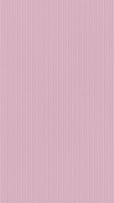 м-96-розовый