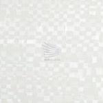 МАНИЛА-0225-белый