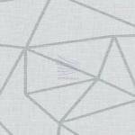 ПРИЗМА-0225-белый