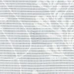 ШПАЛЕРА-0225-белый