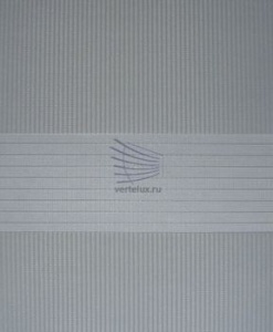 Стандарт-1606-светло-серый