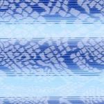 Согдиана-синий