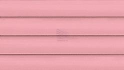 2008, розовая