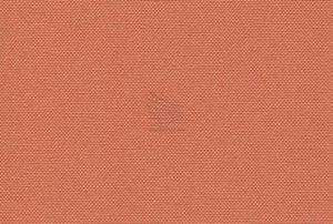 АЛЬФА-2853-терракота