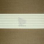 Стандарт-2870-коричневый