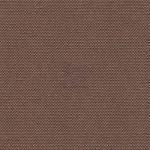 АЛЬФА-2871-т.коричневый