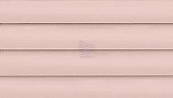 3001, светло-розовая