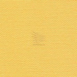 АЛЬФА-3465-ярко-желтый
