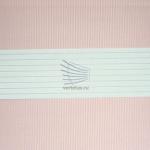 Стандарт-4082-светло-розовый
