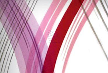 ОНДА-4082-розовый