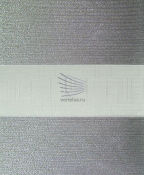 Верона-48