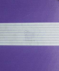 Парма-9-фиолетовый