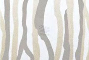 ТИФФАНИ-BLACK-OUT-2406-бежевый