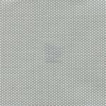 СКРИН-II-1852-серый