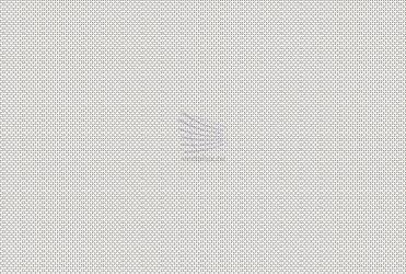Скрин NEW Р03