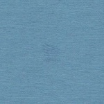 Лусто-светло-синий