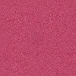 Металлик-бордовый