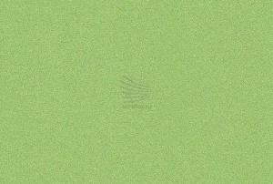 Металлик-светло-зеленый
