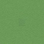 Металлик-темно-зеленый