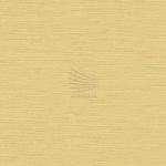 Порто-перл-желтый