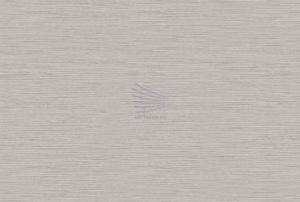 Порто-перл-темно-серый