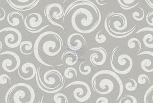 Сейшелы-серый