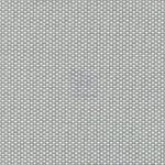 СКРИН-св.серый