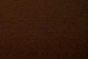 Шелк-коричневый
