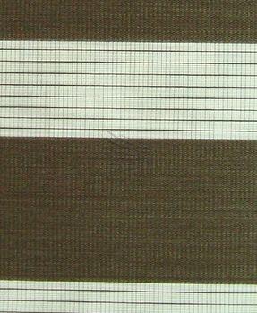 Бейсик-коричневый