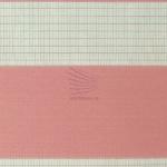 Бейсик-розовый