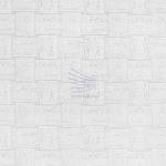 Дриада-белый
