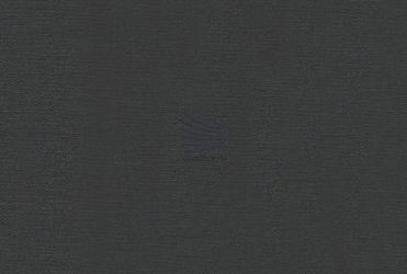 Карина-блэкаут-черный