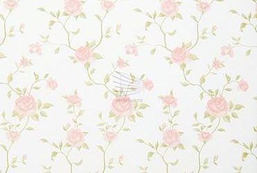 Крымская-роза-розовый